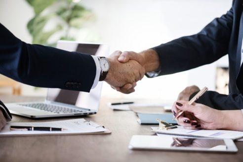 L'ordre des experts-comptables a créé un dispositif intitulé « Business story, votre projet a rendez-vous avec un expert-comptable »